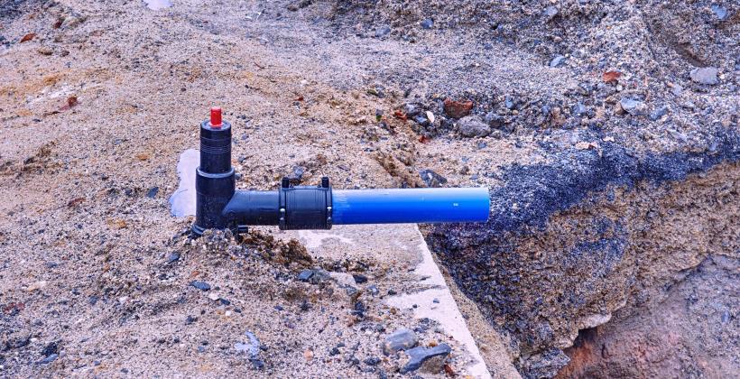 Typowe usterki kanalizacji i sposoby udrażniania rur