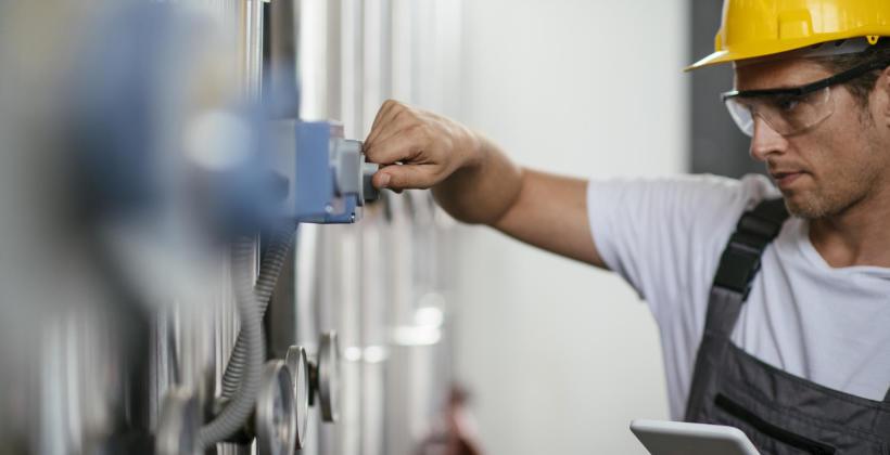 Czym charakteryzują się nowoczesne mikrochromatografy gazowe?