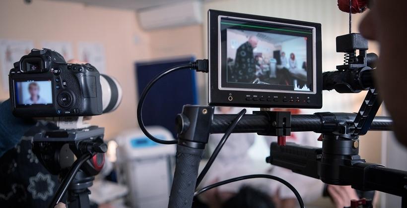 Rola postprodukcji w tworzeniu spotów telewizyjnych