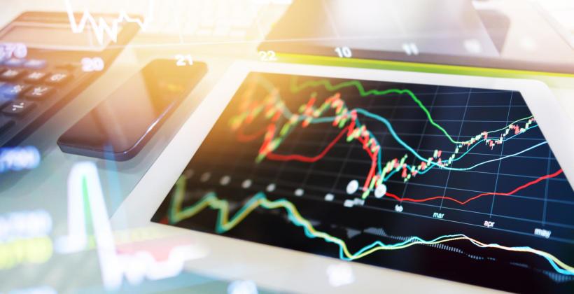 Jakie są zasady handlu na giełdzie Forex?