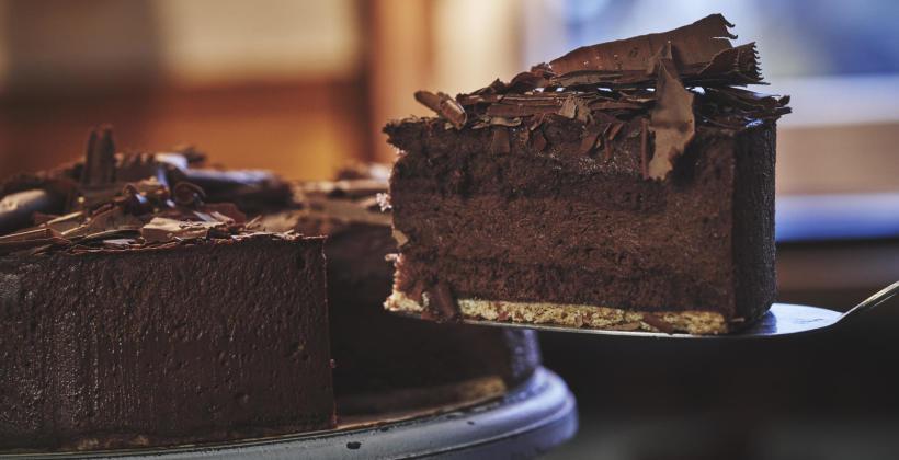 Tort okolicznościowy – czym kierować się przy wyborze smaku?