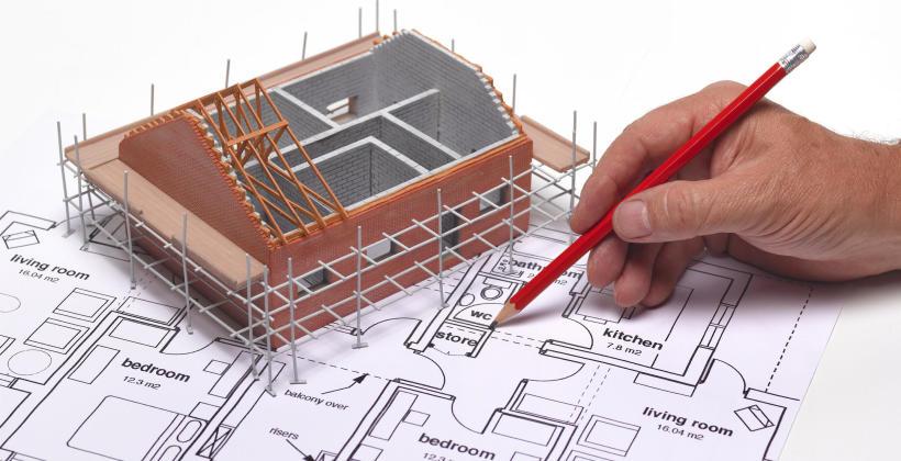 Nadbudowa dachu – od czego zacząć i jak się do niej przygotować?
