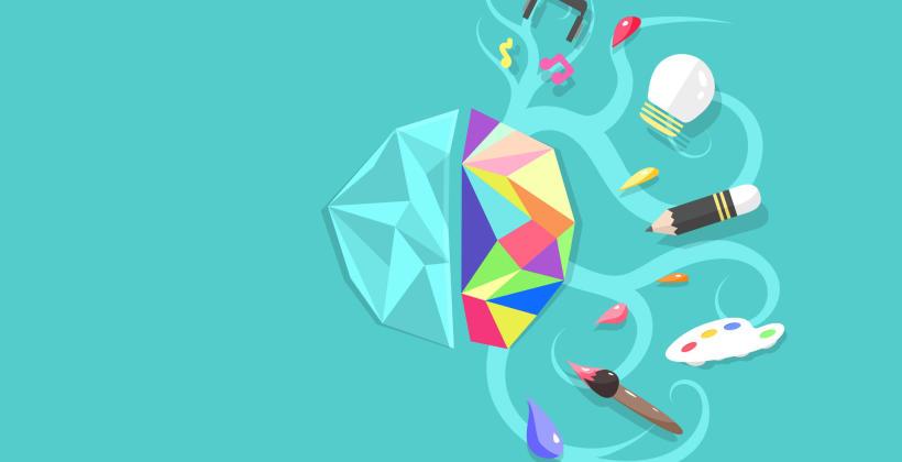 Mind Mapping w pracy. Jak stworzyć mapę myśli?