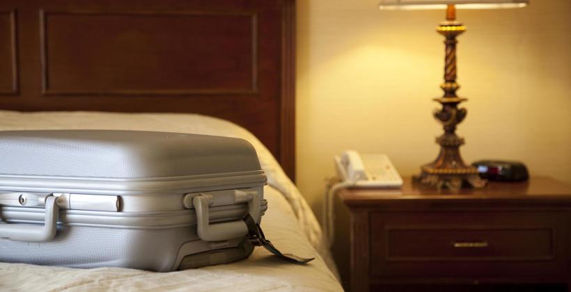 Hotel pracowniczy – jak wybrać najlepszą opcję?