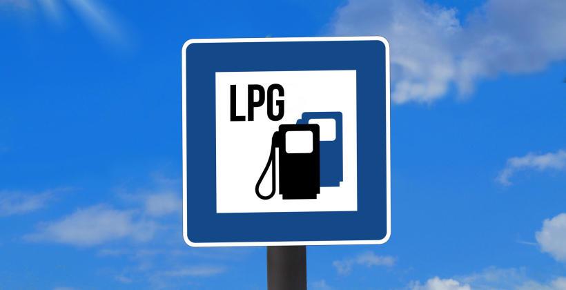 Instalacja LPG w samochodzie-wady i zalety