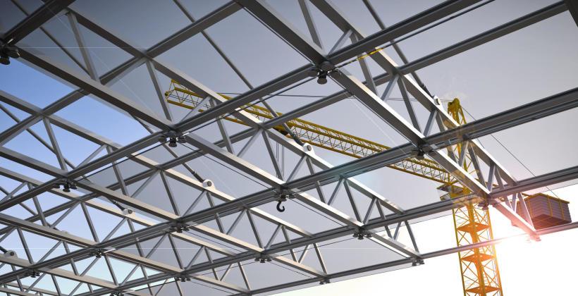 Charakterystyka systemów profili aluminiowych wymagających izolacji termicznej – Ponzio