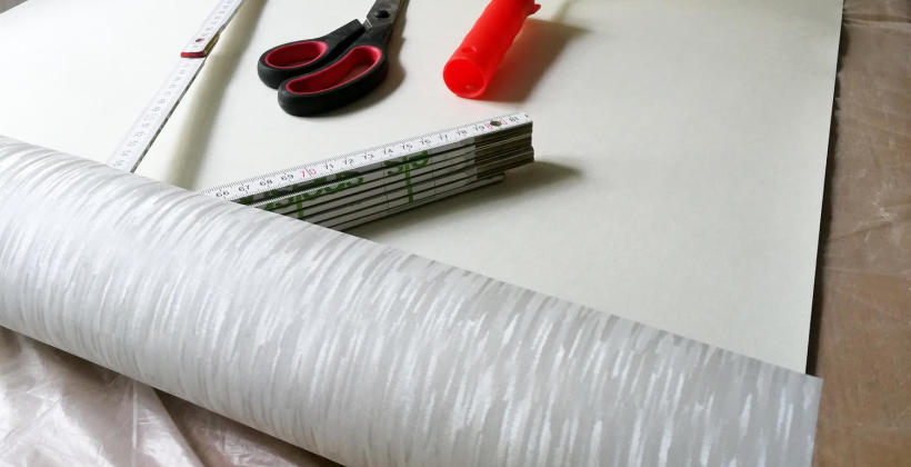 Możliwości wykorzystania tapety