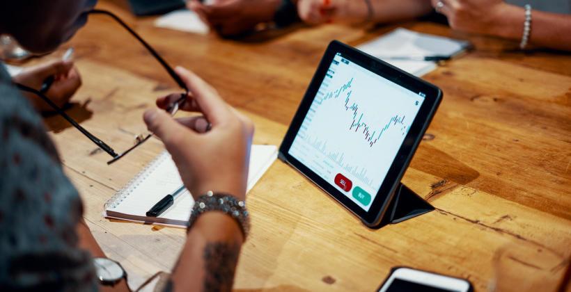 Artykuły i gadżety reklamowe, czyli jak przyciągnąć i utrzymać przy sobie klientów?