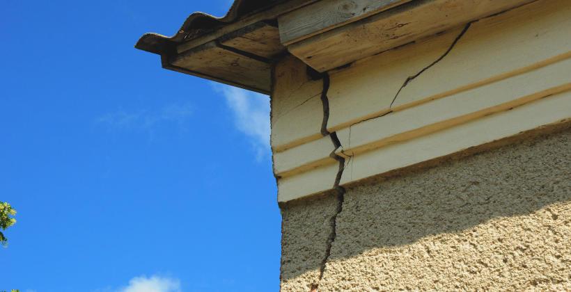 Funkcje i zastosowania iniekcji w wybranych pracach budowlanych