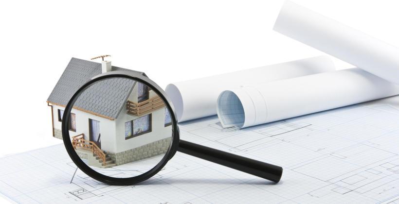 Jak wybrać firmę do budowy domu w stanie surowym?