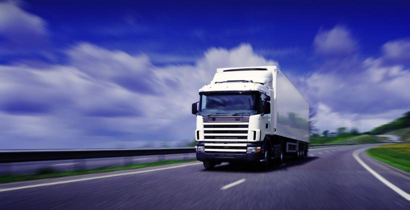 Jakie są zalety outsourcingu usług logistycznych?