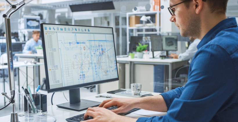 Czym zajmuje się Inżynier budowlany?