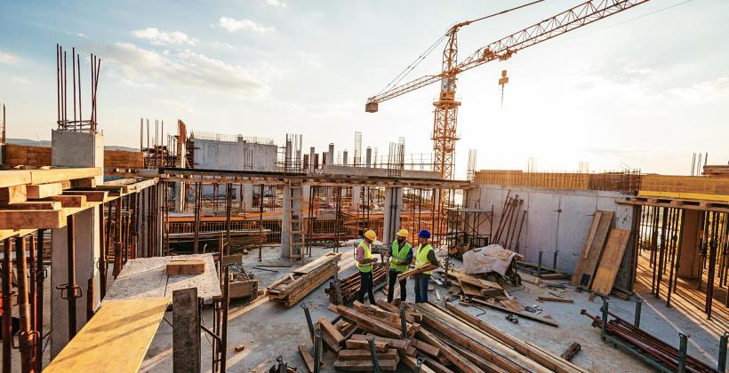 Zmiany w prawie budowlanym. O czym musisz wiedzieć?