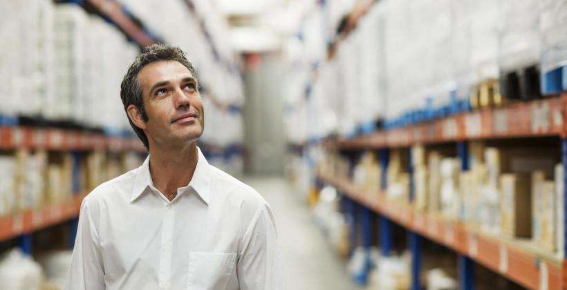 Czy agencja pracy to dobre rozwiązanie dla pracodawcy?