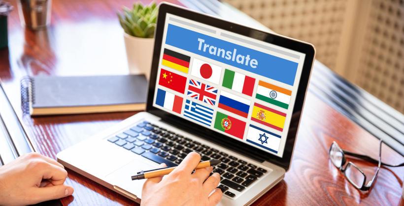Czym kierować się przy wyborze biura tłumaczeń?