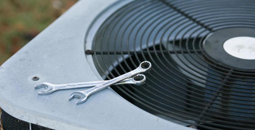 Nowoczesne systemy wentylacji mechanicznej: rekuperacja vs klimatyzacja