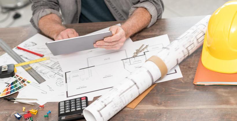 Ekspertyzy akustyczne projektów budowlanych – cele i metody