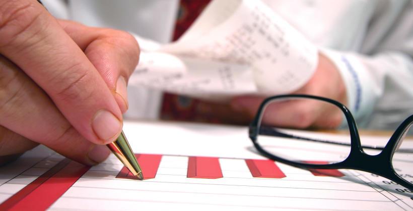 Usługi księgowo-podatkowe, kadrowe i płacowe oferowane w ramach outsourcingu