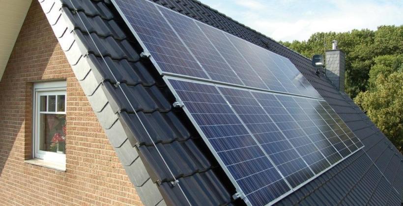 Czy warto inwestować w kolektory słoneczne?