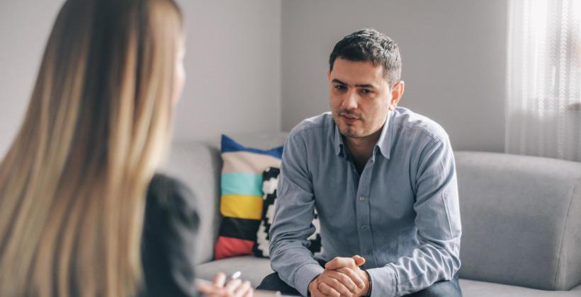 Badania psychologiczne – w jakich zawodach obowiązują?