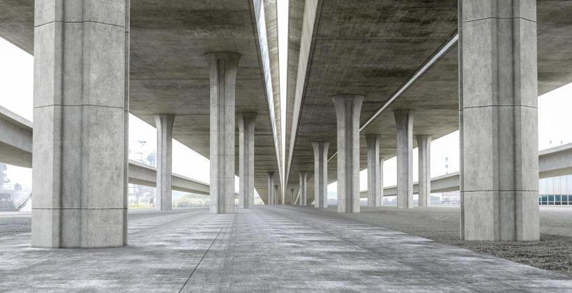 Jak wybrać odpowiedni beton? Klasy, rodzaje, przeznaczenie