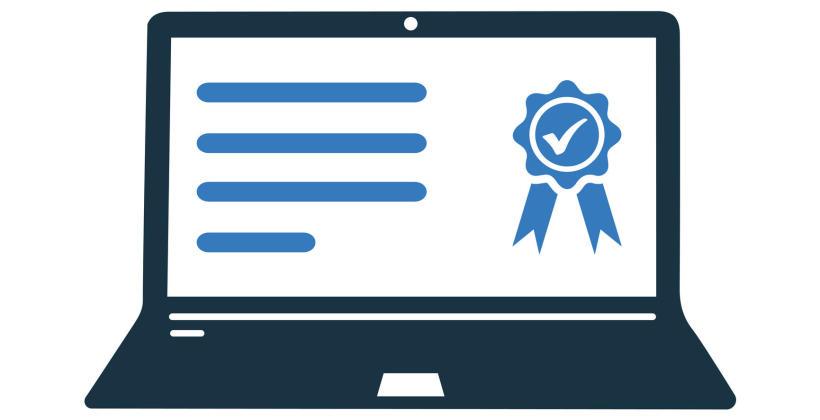 Dlaczego SSL i SEO są tak ważne dla strony internetowej Twojej firmy?