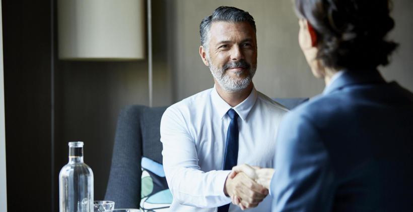 Jakie zmiany czekają przedsiębiorców w 2021 roku?