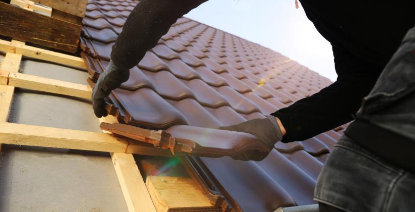 O czym musimy pamiętać, podczas budowy konstrukcji dachu?
