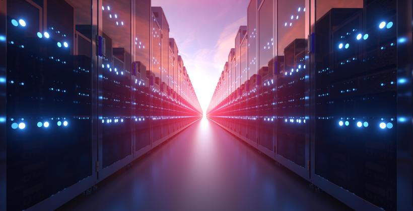 Hosting współdzielony, VPS, Cloud Serwer czy serwer dedykowany dla e-sklepu?