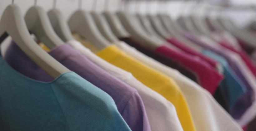 Oferta odzieżowego sklepu internetowego!