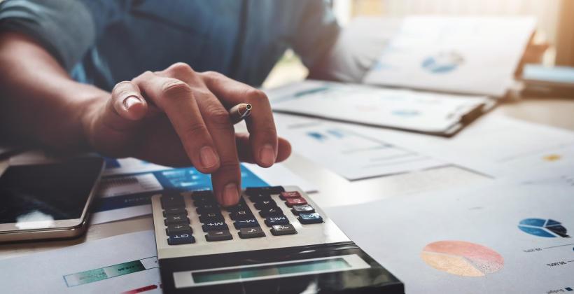 Obsługa kadrowo-płacowa – czy warto zdecydować się na outsourcing?