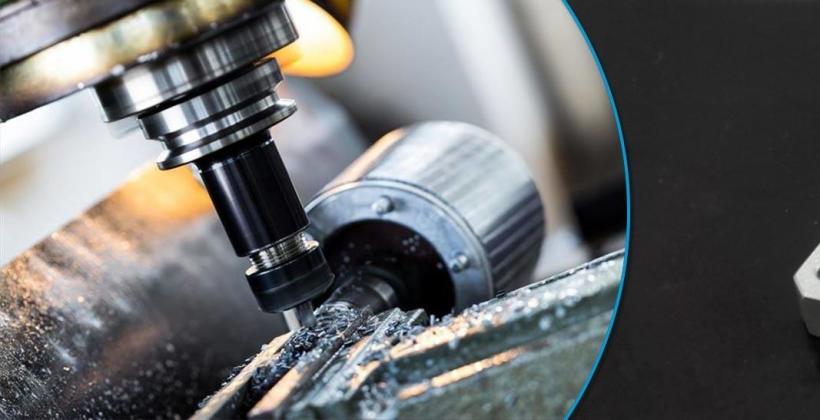 Obróbka metali – przegląd procesów stosowanych w przedsiębiorstwach produkcyjnych