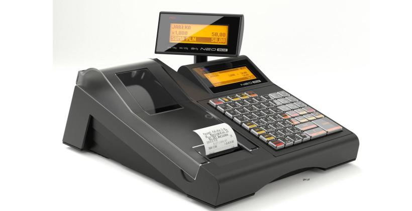 Kasy fiskalne online - postaw na nowoczesne narzędzia w zakresie rejestracji transakcji