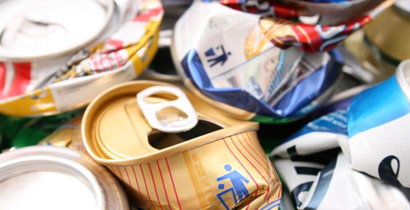 Recykling miedzi i aluminium – wszystko, co warto o nim wiedzieć