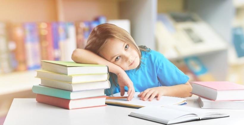 ADHD – przyczyny, objawy i leczenie