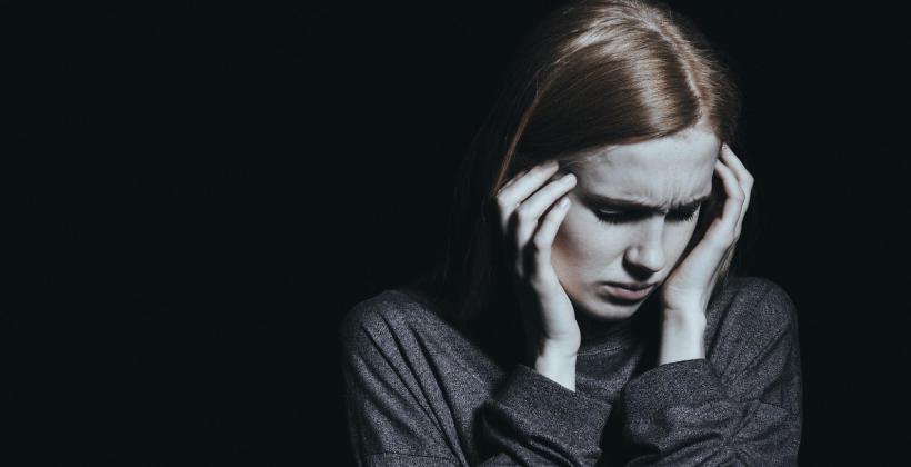 Depresja – objawy i leczenie