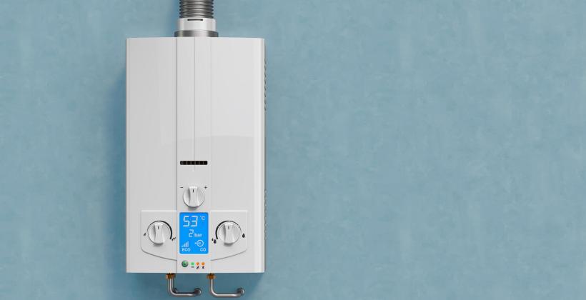 Ekologiczny i energooszczędny piec – technologia kotłów kondensacyjnych