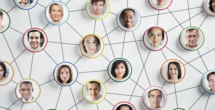 Dlaczego warto rozpocząć współpracę w branży MLM?