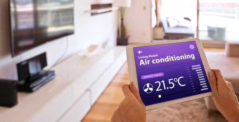 Wentylacja w Twoim domu - jak zapewnić prawidłową wymianę powietrza  w pomieszczeniach