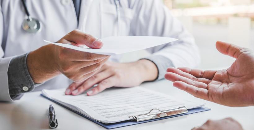 Dlaczego warto zainwestować w prywatne ubezpieczenie zdrowotne?