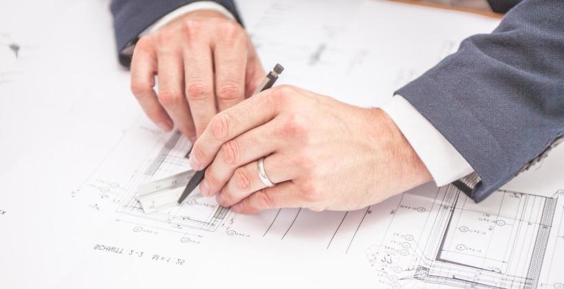 SCIA Engineer – oprogramowanie do projektowania i analizy konstrukcyjnej