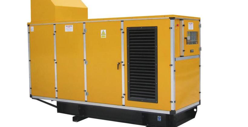 Planujesz zakup agregatu prądotwórczego? Sprawdź na co zwrócić uwagę przy wyborze odpowiedniego urządzenia?