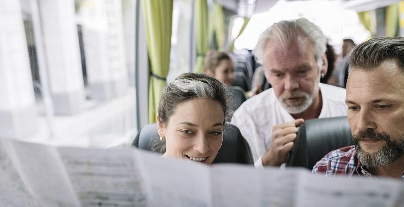 Ceny zagranicznych wyjazdów busem. Ile to kosztuje?