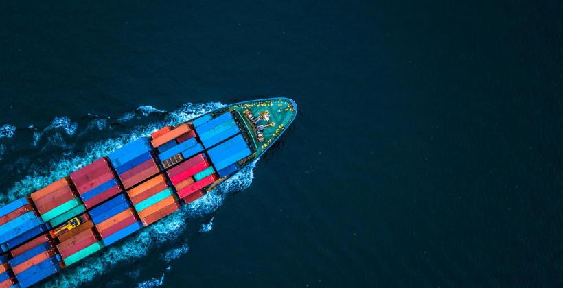 Operator Bezpieczeństwa Morskiego. Kim jest, czym się zajmuje?