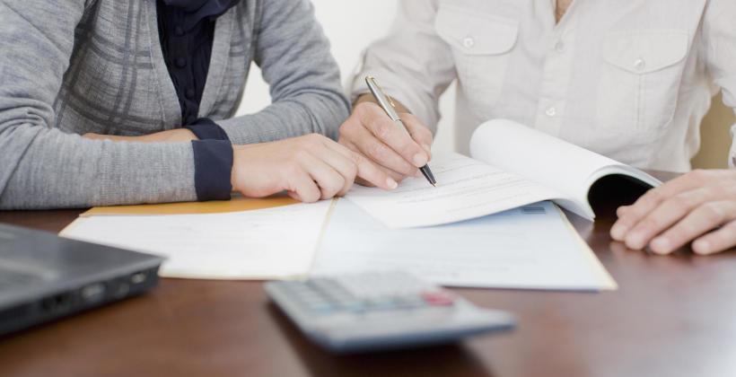 Dlaczego potrzebujesz pomocy biura rachunkowego?