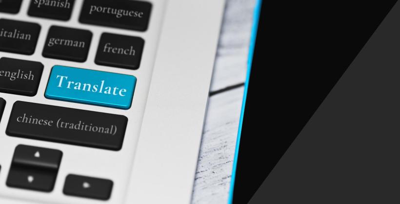 Dlaczego warto korzystać z usług biur tłumaczeń?