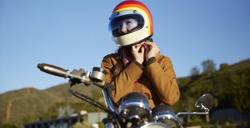 Jakie możliwości jezdne daje motocykl 125 ccm?