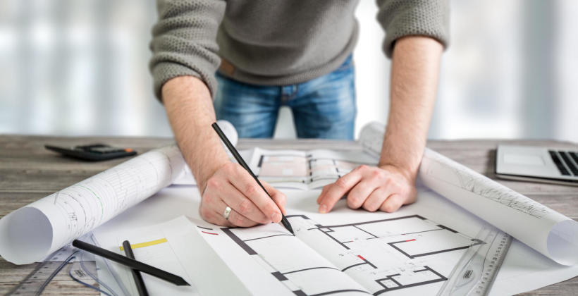 Projekt domu jednorodzinnego – gotowy czy indywidualny?