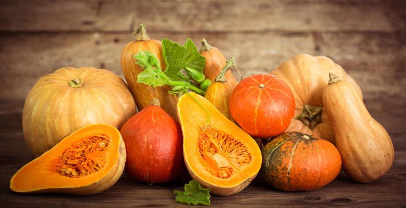 Czy świeże warzywa mogą wzmacniać odporność?