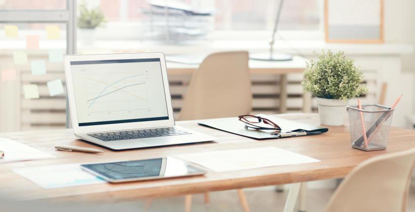 Na czym polega optymalizacja procesów biznesowych?